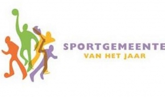 Gemeente Alphen aan den Rijn genomineerd als 'Sportgemeente van het Jaar 2017'