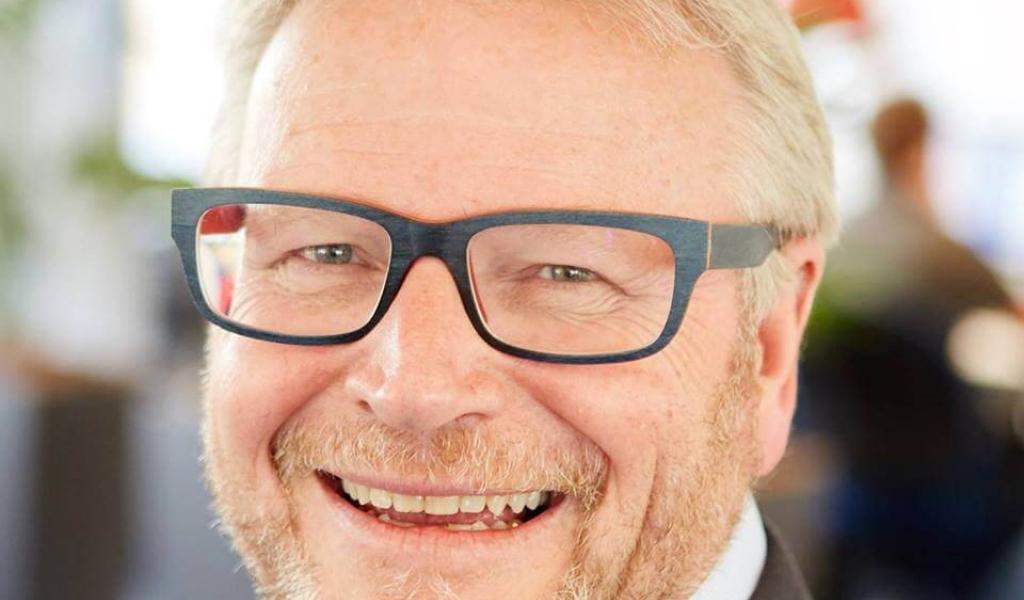 VOA opgelucht na afblazen plannen outlet Zoetermeer