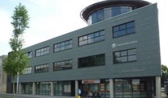 Basis Bedrijfshuisvesting neemt Goedhart over