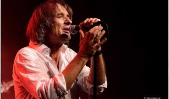 Zanger Cees Bergman overleden na ziekbed