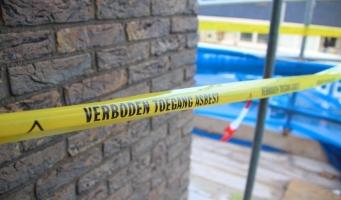 Woonforte gaat asbesthoudende daken vervangen