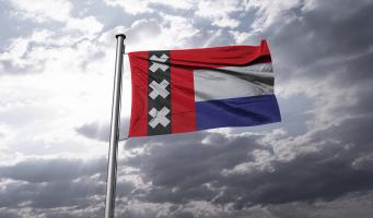 SP-Amsterdam-vlag.png