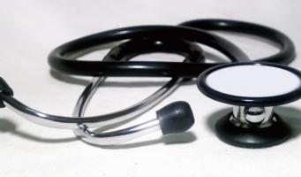 Premies collectieve zorgverzekering bekend
