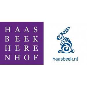 Haasbeek Herenhof