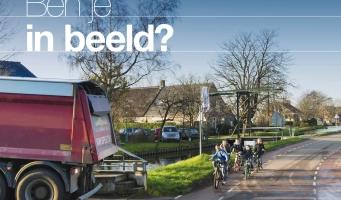 TenneT start met gemeente verkeersveiligheidscampagne