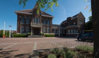 Boskoop krijgt gemeenschapshuis met Middelbare school en Bieb