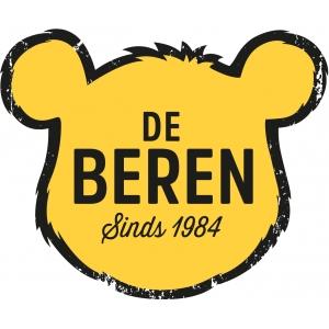 de beren alphen aan den rijn logo