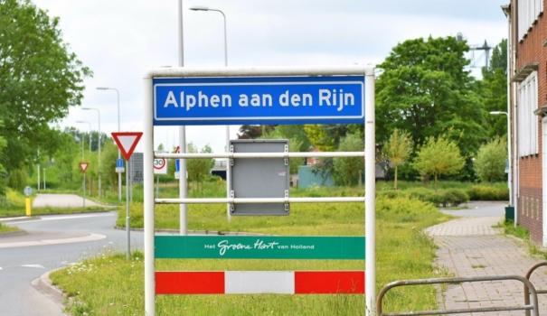 Nog geen toezegging voor Alphens bijdrage ijsbaan