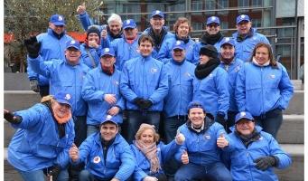 Erwin Philips ziet mooie overwinning voor Nieuw Elan