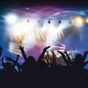 Lakeside Festival -GEANNULEERD-