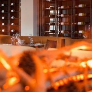 De Alphense Restaurantweek