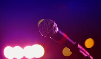 Alphense Amy te zien bij So You Think You Can Sing