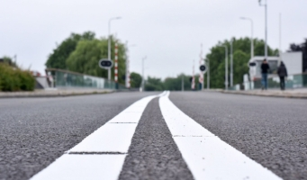 Julianabrug eind mei één dag dicht voor alle verkeer