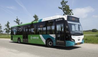 Coalitie wil meer doelgroepen op busbaan van N207