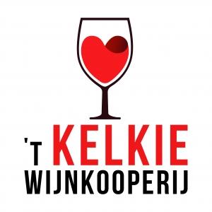 Wijnkooperij 't Kelkie