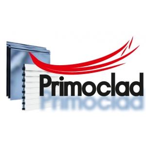 Primoclad