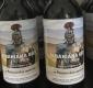 Alphenaren presenteren zelfgebrouwen bier Albaniana
