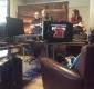 Benelux Speedrunner Gathering naar Esports Game Arena