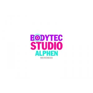 Bodytec Studio Alphen