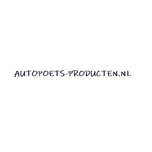 Autopoets-producten.nl