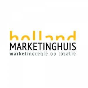 Holland Marketinghuis