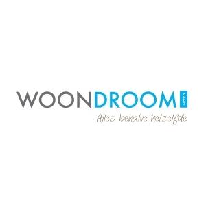 woondroom logo