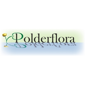 Camping POLDERFLORA