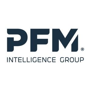 PFM Netherlands B.V.