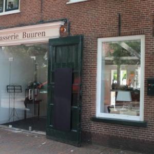 Brasserie Buuren