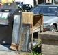Alphen op weg naar 100 procent gescheiden afval