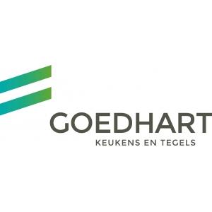 Goedhart Keukens&Tegels B.V.