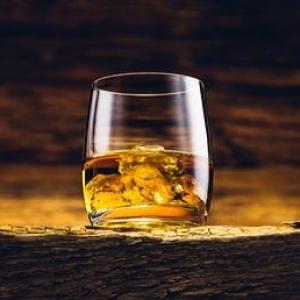 Whiskyproeverij workshop