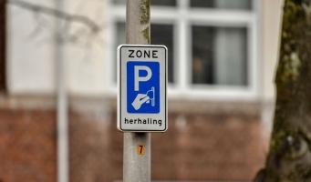 Parkeerbeleid voor bewoners nodeloos ingewikkeld