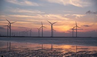 Klimaatakkoord: Alphen aan den Rijn al goed op weg