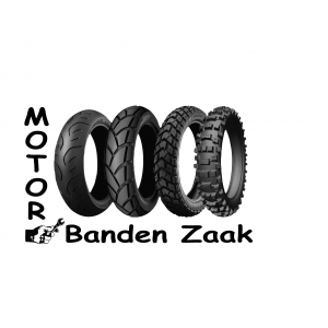 Motorbandenzaak