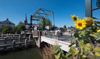 Koudekerkse brug