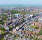 Alphen trekt zich terug uit Verkiezing Beste Binnenstad 2020