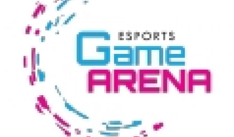 Esports Game Arena