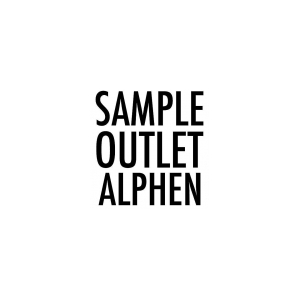 Sample Outlet Alphen