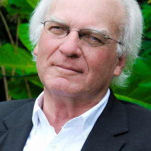 Unieke lezing met emeritus hoogleraar Herman Pleij verzorgt lezing in Archeon