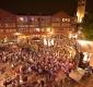 Snollebollekes treedt op tijdens Alphense jaarmarkt