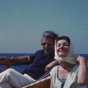 CinePlus: Maria By Callas