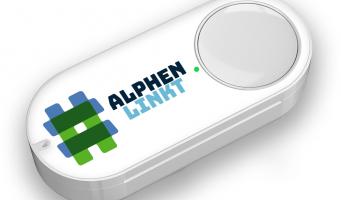 Alphens.nl introduceert alarmknop