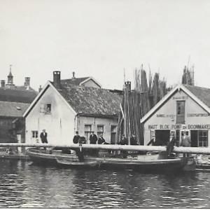 Mastenmakerij herleeft in Swaenswijk