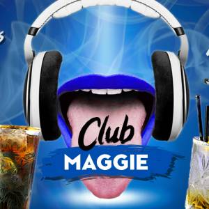 clubmaggie.jpg