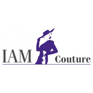 Modeatelier IAM Couture