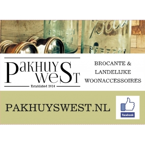 PakhuysWest