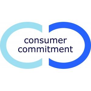 Consumer Commitment
