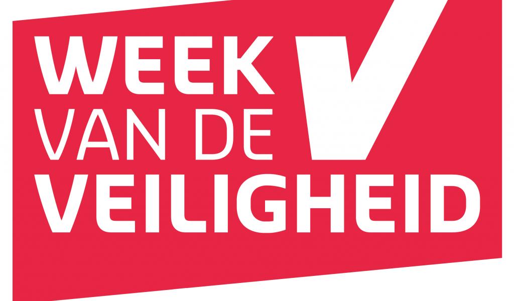 Week_van_de_Veiligheid.png