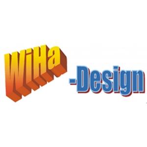 WiHa-Design